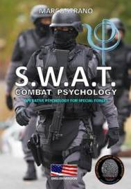 SWAT COMBAT PSYCHOLOGY (english version)
